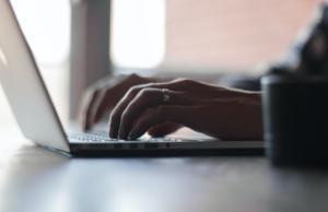Fremtidens advokat er digital